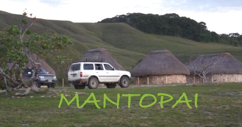 mantopai