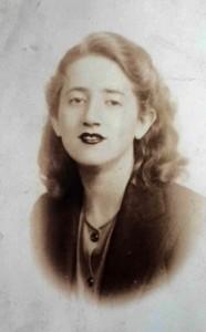 Helena Cecilia Herrera
