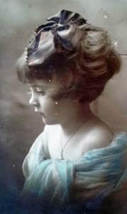 Yolanda Herrera Van Eps