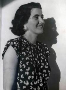 Elisa Pérez de Herrera