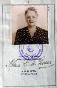 Helena R. de Herrera