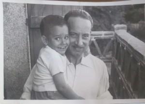 Agustín Ysern Lanzos y Barba